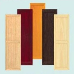 Pvc Door Profile Manufacturer In Gujarat India By Kaka Pvc Profile