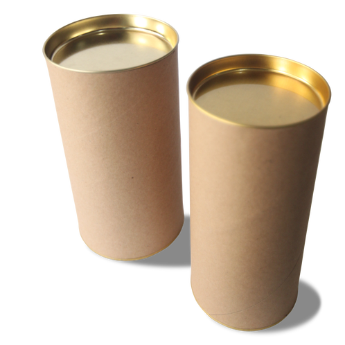 Global Composite Packaging Cans Market Research Report With COVID-19 Update – Owned