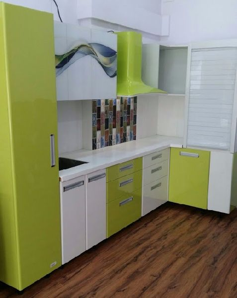 Services Modular Kitchen Designing Services From Bangalore