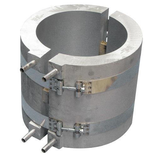 Ceramic Casted Heater