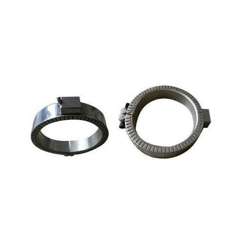 Ceramic Nozzle Heater