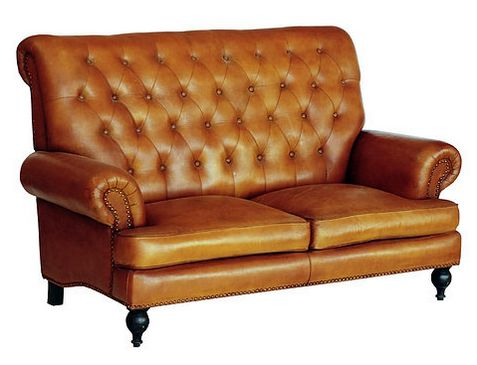 Phenomenal Leather Sofa Manufacturer In Jodhpur Rajasthan India By Forskolin Free Trial Chair Design Images Forskolin Free Trialorg