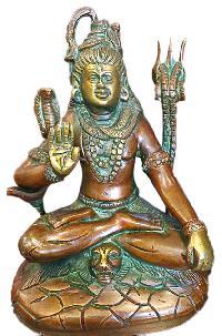 Sri Kandasamy Religious Items Export - hindu religious idols