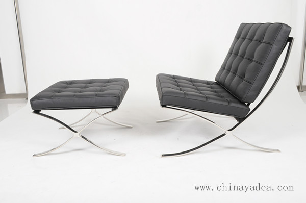Phenomenal Barcelona Chair Manufacturer Exporters From China Id Ncnpc Chair Design For Home Ncnpcorg