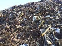 Aluminum Scrap,Copper Scrap,Steel Scrap