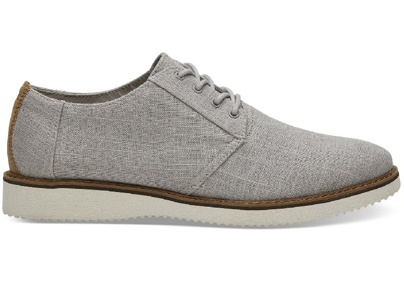 Mens Casual Shoes Manufacturer in Agra