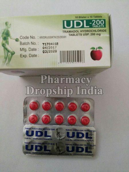 tramadol india news