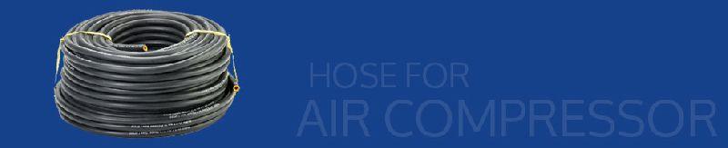HOSE FOR AIR COMPRESSOR