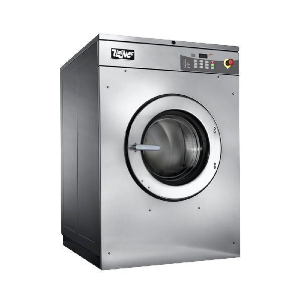 Hardmount Washer Extractor