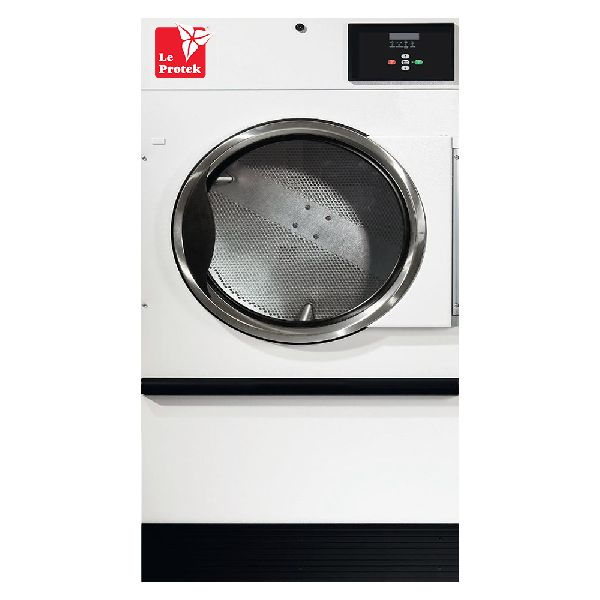 Heavy Duty Tumbler Dryer