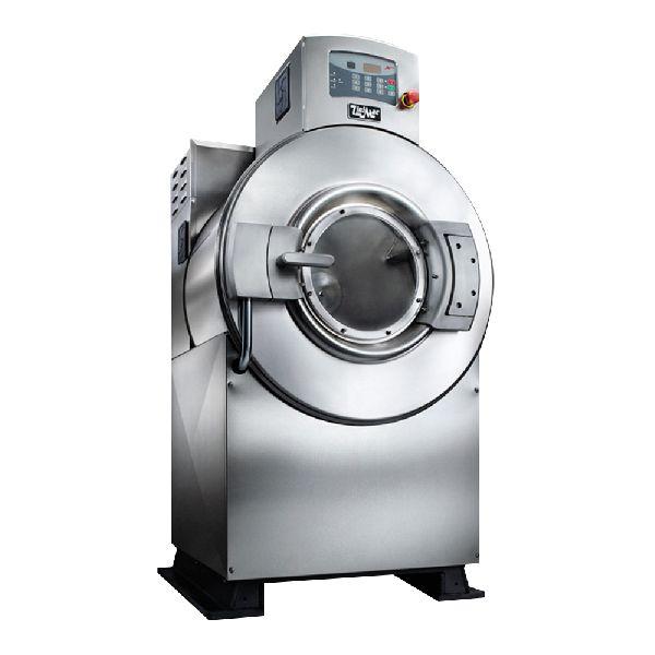 Mid-Performance Medium-Spin Hardmount Washer Extractors