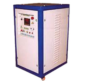 Automatic Voltage Stabilizers - SERVO