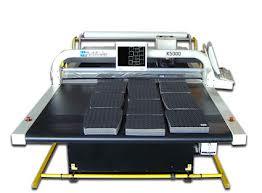 Cutting Machines Pathfinder