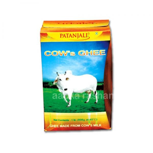 Cow Ghee