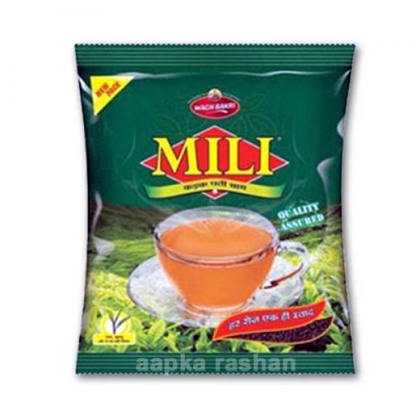 Mili Strong Leaf Tea