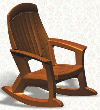 Prime Rocking Chair Manufacturer Exporters From Mumbai India Dailytribune Chair Design For Home Dailytribuneorg