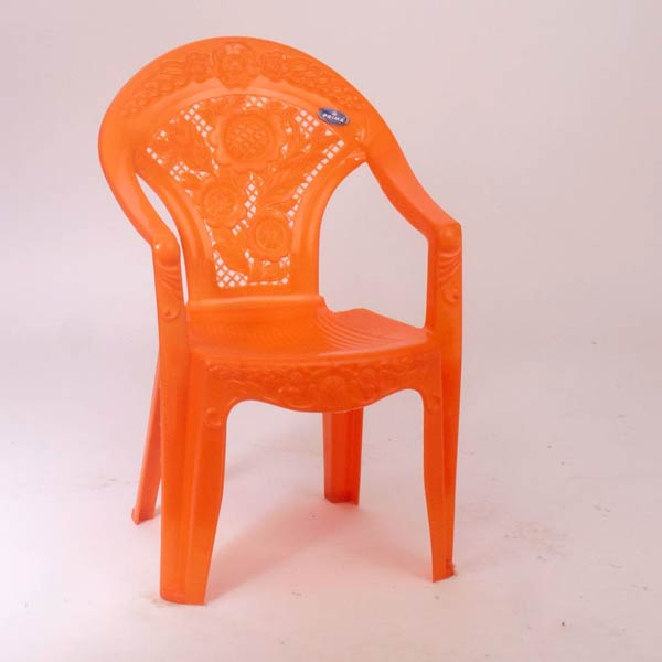 Plastic Baby Chair Manufacturer Manufacturer From Mumbai India Id 781930