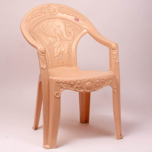 Plastic Chair Manufacturer Manufacturer From Mumbai India Id 781925