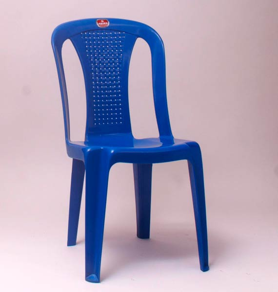 Plastic Chair Manufacturer Manufacturer From Mumbai India Id 781964