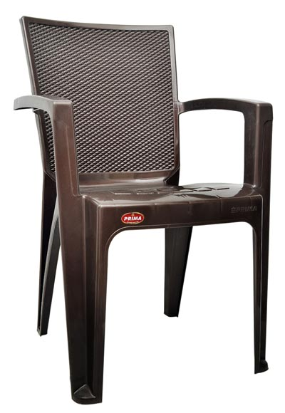 Plastic Chair Big Boss 1 Manufacturer Manufacturer From Mumbai India Id 1941719