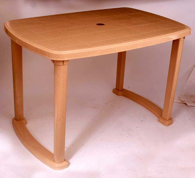Plastic Dining Table 5000 Manufacturer Manufacturer from Mumbai