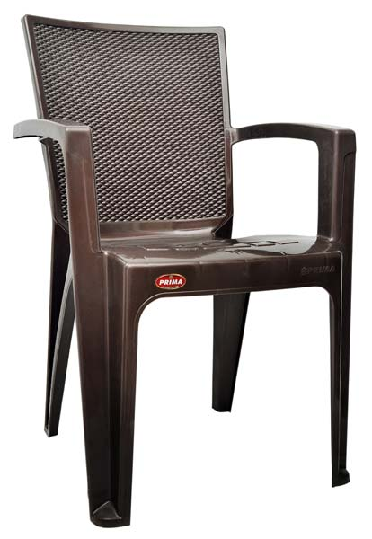 Plastic Garden Chairs Manufacturer Manufacturer From Mumbai India Id 179861