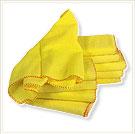 Wiping Cloth
