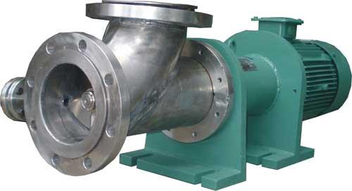 Axial Flow Impeller Blades : Buy axial flow pumps from kiwi rajkot india id