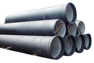 Ductile Iron Pressure Pipes (Ductile Iron Pressur)