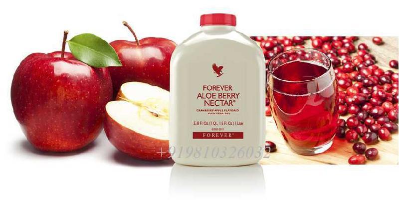 Forever Aloe Berry Nectar (Aloe Berry Nectar)