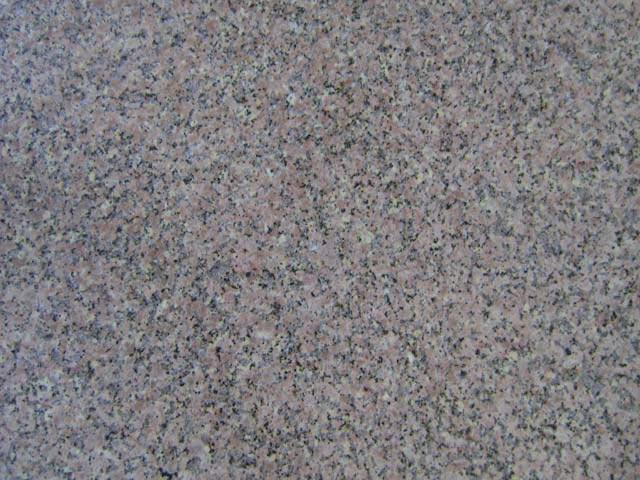 Dankan Pink Granites