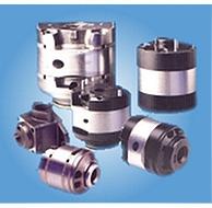 Hydraulic Pump Cartridge Kits
