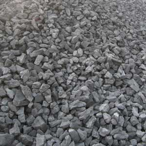 High Ash Metallurgical Coke (High Ash Metallurgic)