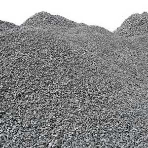 Medium Ash Metallurgical Coke (Medium Ash Metallurg)