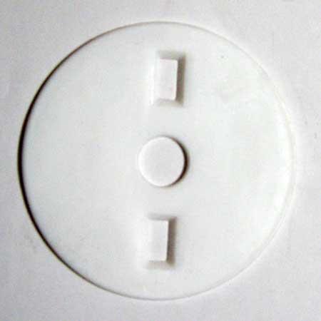 Round Tile
