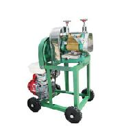 Automatic Sugarcane Juice Extractor Machine Manufacturer Exporters From Id 2845816