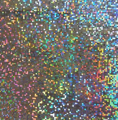 Buy Holographic Paper From Essenn India India Id 3577863
