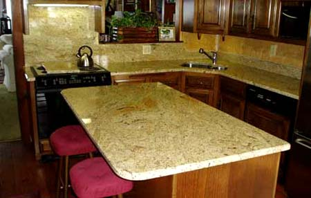 Granite Dining Table Top Manufacturer Manufacturer From