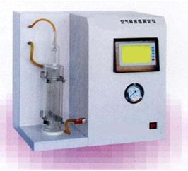 Buy Beautiful Astm D 3427 Air Release Value Apparatus for