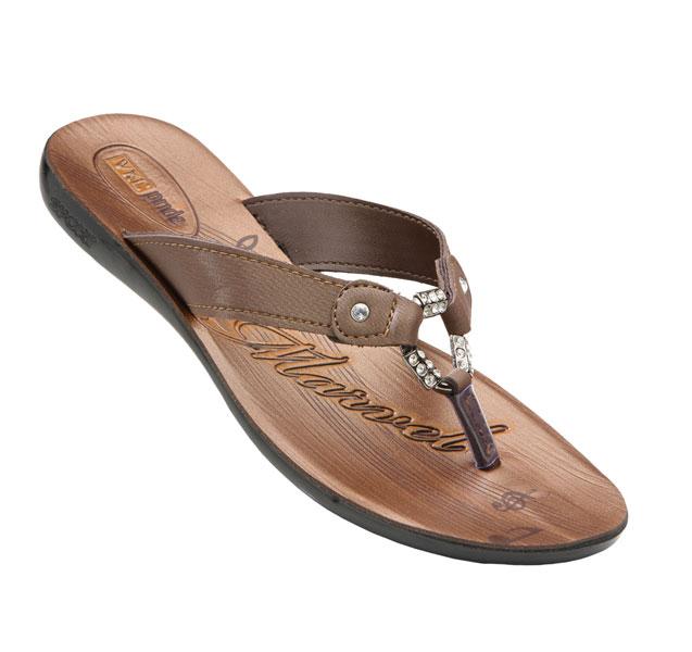 Womens Footwear (340)