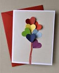 Handmade greeting cards manufacturer manufacturer from india id handmade greeting cards m4hsunfo
