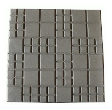 Paving Tile (PT - 142)