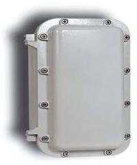 Explosion Proof Junction Boxes Manufacturer & Exporters from