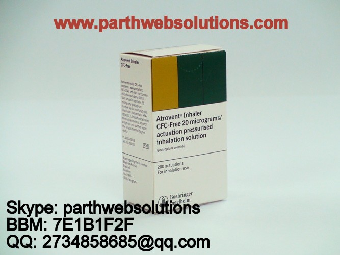 dapoxetine tablet price