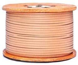 Aluminium DPC Stripes