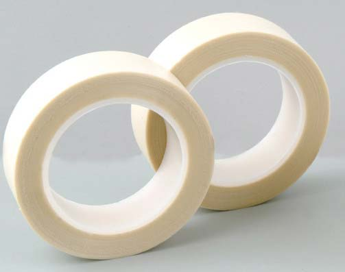 Cotton Adhesive Tapes