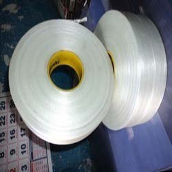 Resin Adhesive Tapes