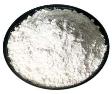 Maida Flour