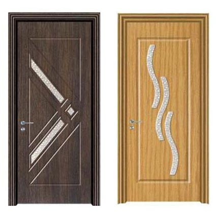 Pvc Bathroom Doors Manufacturer Inbhubaneswar Odisha India By