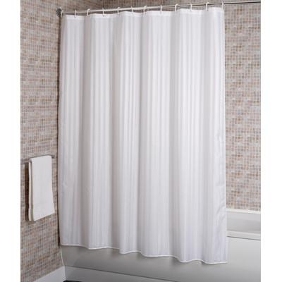 Buy Shower Curtain From Risha International India